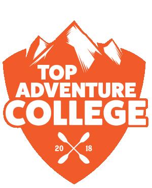 top-adv-logo