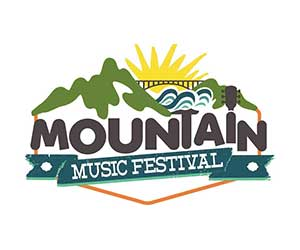 MOUNTAIN-MUSIC-FEST