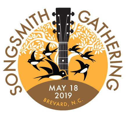 Songsmith-Gathering-2019