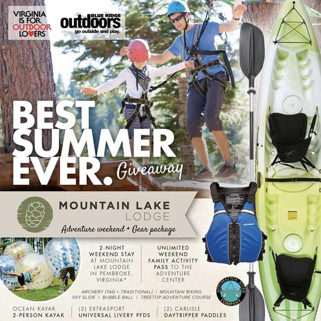 best-summer-ever-giveaway