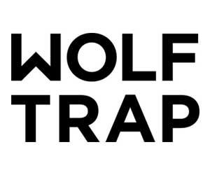 wolf-trap
