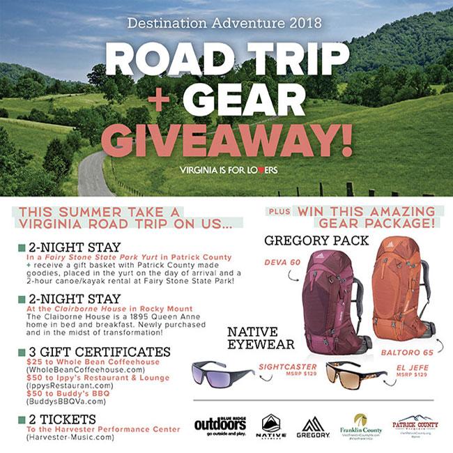 road-trip-giveaway