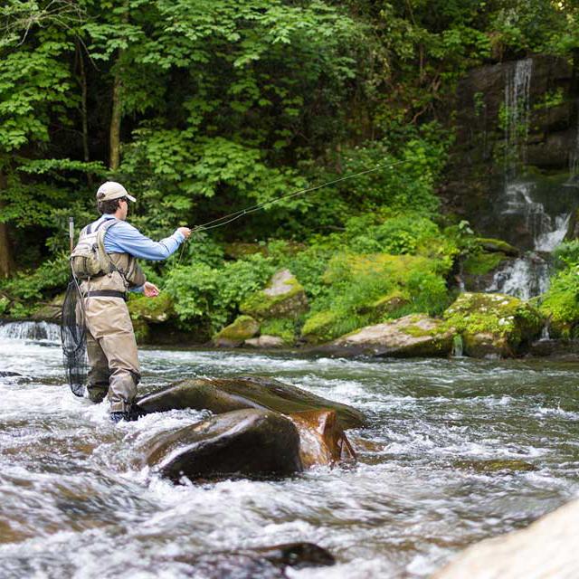 CherokeeNC_Fishing---Ellen-Aldrich