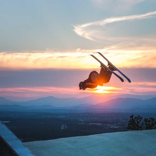 Lynchburg,-Virginia---Ski-year-round-at-Snowflex-Centre---Lynchburg-Virginia