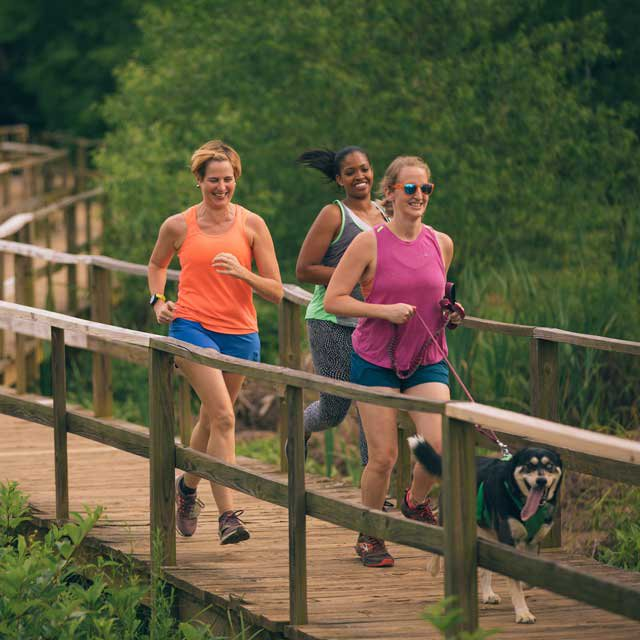 Spartanburg-CampCroftrunners---Spartanburg-Area-Chamber-of-Commerce