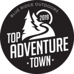 TopAdventureTowns_WINNER