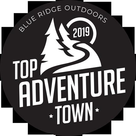 TopAdventureTowns_WINNER