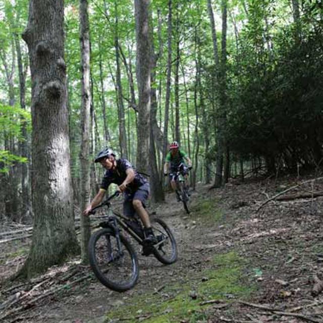 Wytheville-Mtn-Bikes-1---Shane-Terry